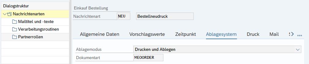4_NACE_Ablagesystem_Nachrichtenart.jpg