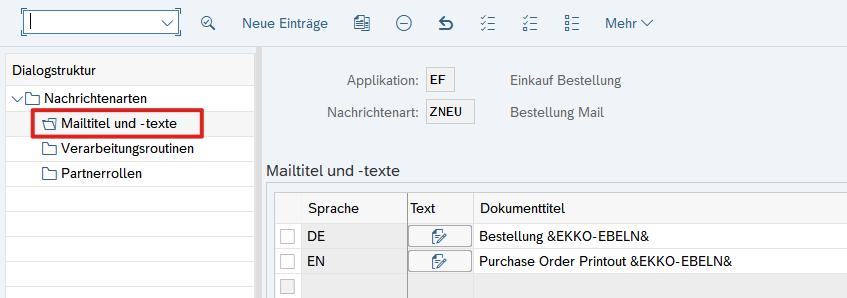 4_Nachrichtenart_Mailtitel_und_Mailtexte.jpg